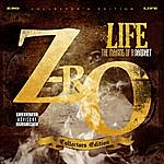 Z-Ro Life The Making Of A Prophet