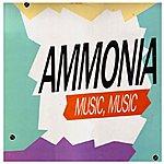 Ammonia Music, Music (Italo Dance 1991)