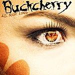 Buckcherry All Night Long (Deluxe Version)