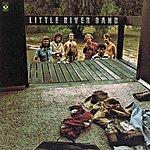 Little River Band Little River Band (2010 Digital Remaster)