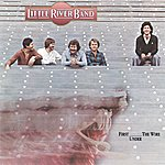 Little River Band First Under The Wire (2010 Digital Remaster)