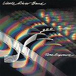 Little River Band Time Exposure (2010 Digital Remaster)