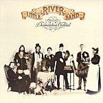 Little River Band Diamantina Cocktail (2010 Digital Remaster)