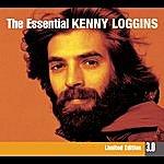 Kenny Loggins The Essential Kenny Loggins 3.0