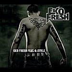 Eko Fresh Ek Is Back