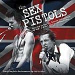 Sex Pistols The Sex Pistols