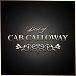 Cab Calloway Best Of Cab Calloway