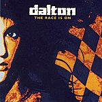 Dalton The Race Is On