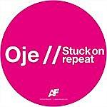 Rune RK Oje / Stuck On Repeat