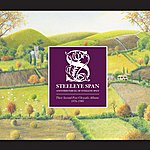 Steeleye Span Another Parcel Of Steeleye Span (Their Second Five Chrysalis Albums 1976-1989)