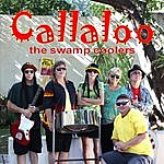 The Swamp Coolers Callaloo - Single