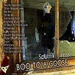 Sputnik Weazel Boo To A Goose