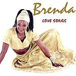 Brenda Fassie Love Songs