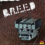 B. Reed Sound Killer / Come From Yard