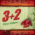 3-2 Úlja Itthon