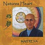 Maitreya Nature's Heart