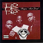 Do Or Die Pimpin' Ain't Dead Screwed & Chopped (Explicit)