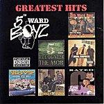 5th Ward Boyz Greatest Hits Chopped & Screwed
