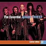 Judas Priest The Essential Judas Priest 3.0