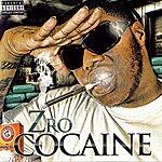 Z-Ro Cocaine