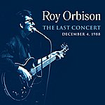 Roy Orbison The Final Concert