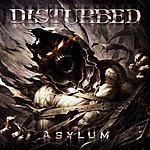 Disturbed Asylum (Single)