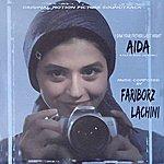 Fariborz Lachini Aida - Original Soundtrack