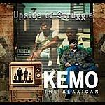 Kemo The Blaxican Upside Of Struggle