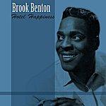 Brook Benton Hotel Happiness