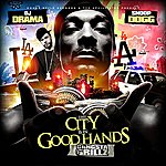 Snoop Dogg The City Is In Good Hands
