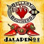 The Bellamy Brothers Jalapeños - Single