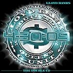 Lloyd Banks Five & Better Series V.4 (Happy Birthday)