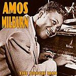 Amos Milburn The Boogie Man