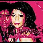Shairah Do You Still Believe In Love?