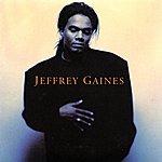 Jeffrey Gaines Jeffrey Gaines
