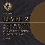 Level 2 Ghetto Sounds