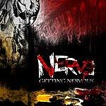 Nerve Getting Nervous