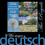 The Royals Wir Singen Deutsch - Herzgefühle