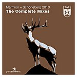 Marmion Schöneberg 2010 The Complete Mixes