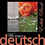 Edith Prock Wir Singen Deutsch - Sommerträume