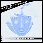 Beat Mode Mad Hatter Presents: Beatmode