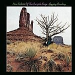 New Riders Of The Purple Sage Gypsy Cowboy