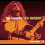 Ted Nugent The Essential Ted Nugent 3.0