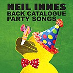 Neil Innes Neil Innes Back Catalogue - Party Songs