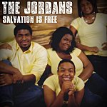 The Jordans Salvation Is Free (Feat. Earl Jordan)