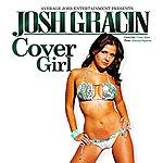 Josh Gracin Cover Girl