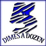 5th Dimes A Dozen Ft. Josh Everette