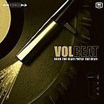 Volbeat Rock The Rebel / Metal The Devil
