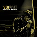 Volbeat Guitar Gangsters & Cadillac Blood (Limited Edition)