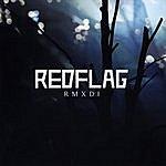 Red Flag Rmxdi